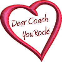 Image of Coach Rocks