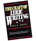 Image of songwriter Sheila Davis