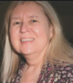 Image of songwriter Susan Tucker