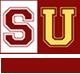 SongU.com Logo