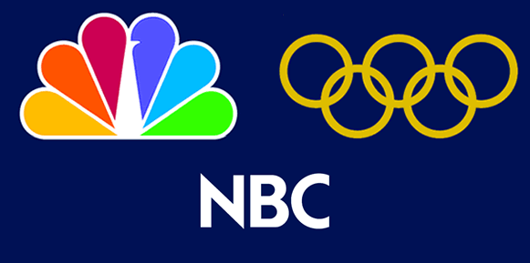 NBC Olympics Music Library